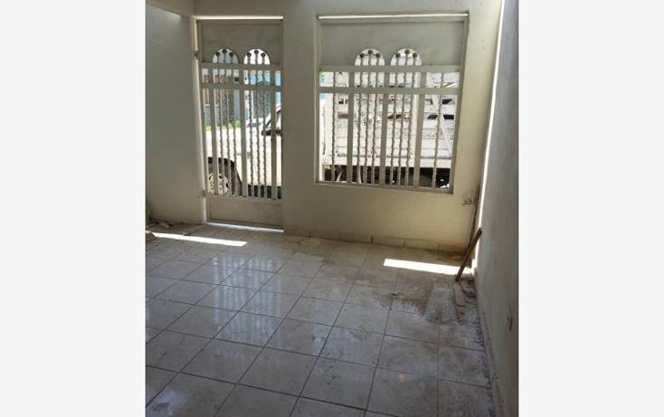 Foto de casa en venta en  207, valle de escobedo, general escobedo, nuevo león, 1816028 No. 02