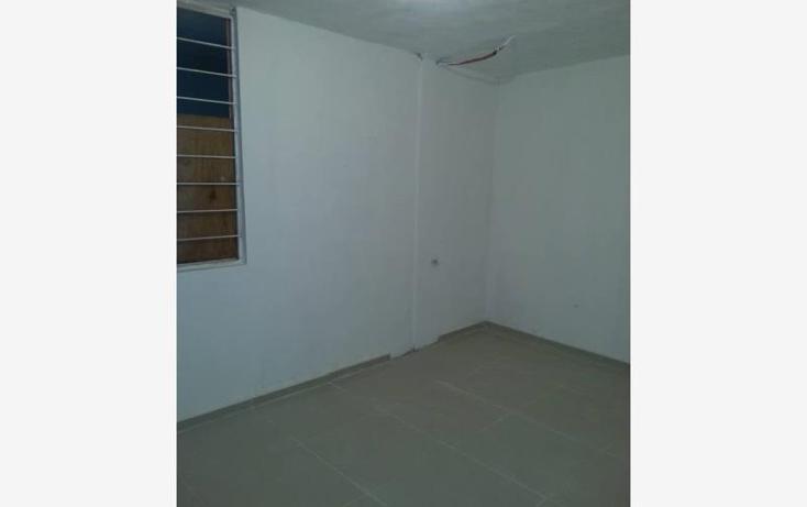 Foto de casa en venta en  207, valle de escobedo, general escobedo, nuevo león, 1816028 No. 06