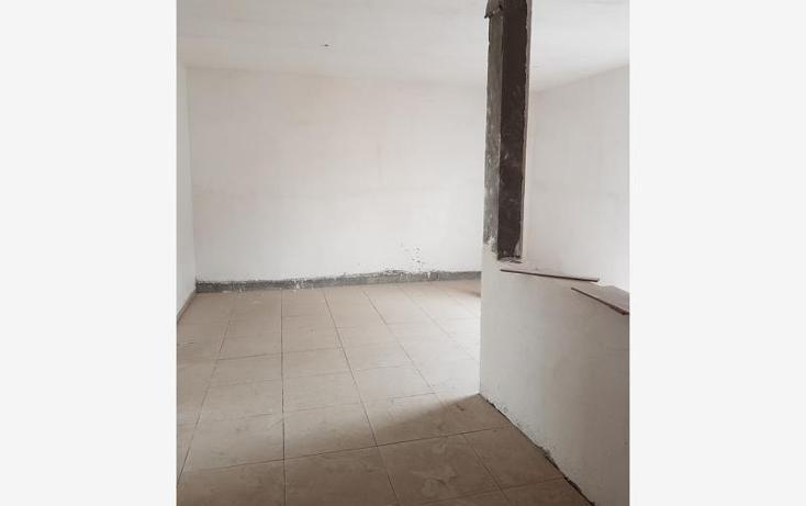 Foto de casa en venta en  207, valle de escobedo, general escobedo, nuevo león, 1816028 No. 12
