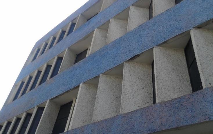 Foto de edificio en venta en  207, vallejo, gustavo a. madero, distrito federal, 1642418 No. 01