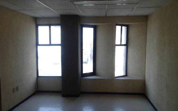 Foto de edificio en venta en  207, vallejo, gustavo a. madero, distrito federal, 1642418 No. 02