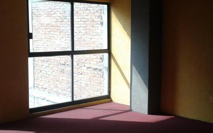 Foto de edificio en venta en  207, vallejo, gustavo a. madero, distrito federal, 1642418 No. 03