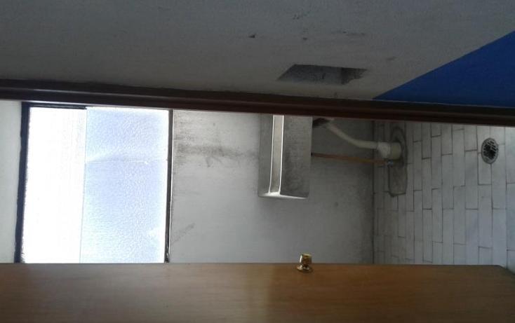 Foto de edificio en venta en  207, vallejo, gustavo a. madero, distrito federal, 1642418 No. 04