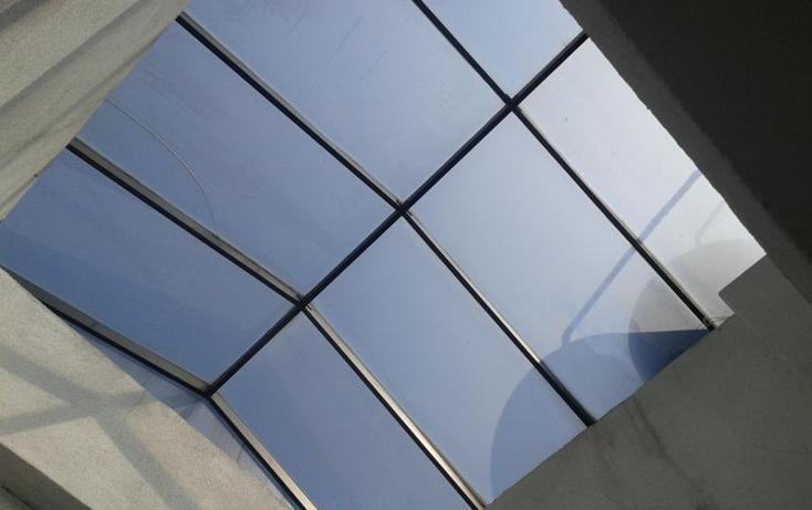 Foto de edificio en venta en  207, vallejo, gustavo a. madero, distrito federal, 1642418 No. 05
