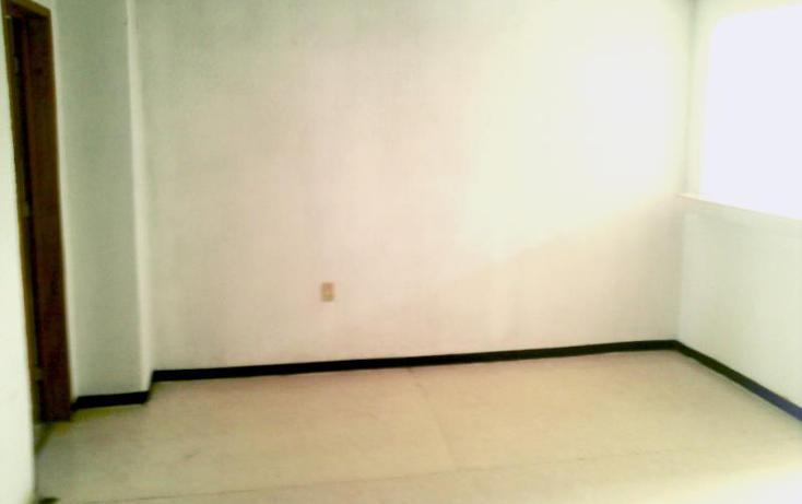 Foto de edificio en venta en  207, vallejo, gustavo a. madero, distrito federal, 790323 No. 02