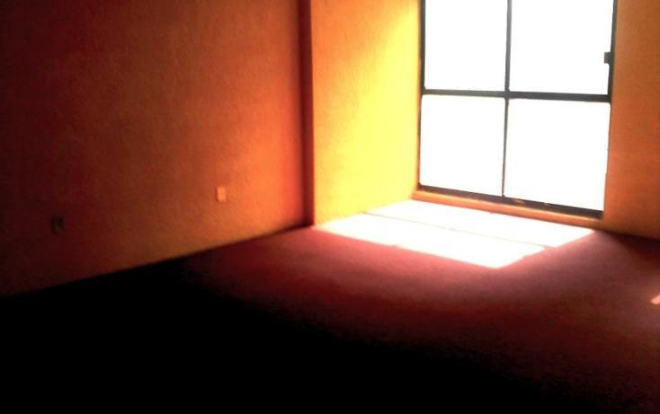 Foto de edificio en venta en  207, vallejo, gustavo a. madero, distrito federal, 790323 No. 03