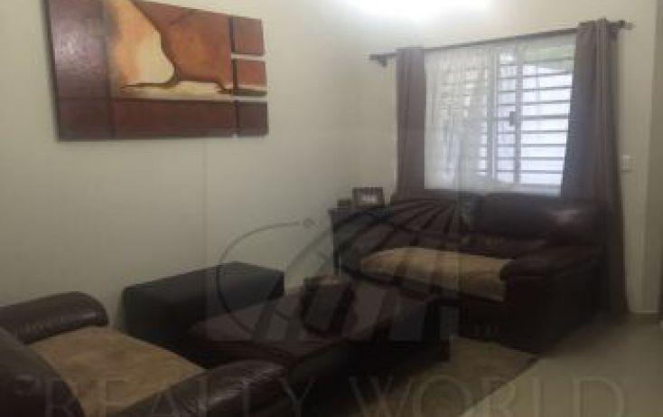 Foto de casa en venta en 2075, 25 de noviembre, guadalupe, nuevo león, 2034632 no 03