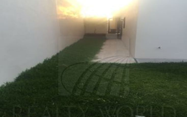 Foto de casa en venta en 2075, 25 de noviembre, guadalupe, nuevo león, 2034632 no 07