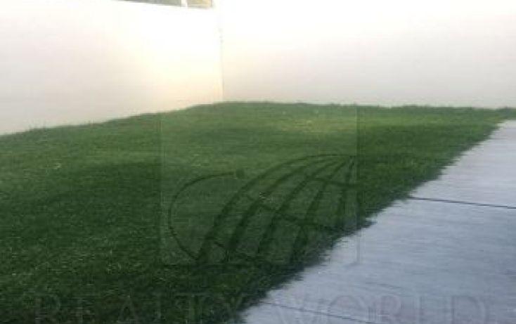 Foto de casa en venta en 2075, 25 de noviembre, guadalupe, nuevo león, 2034632 no 08