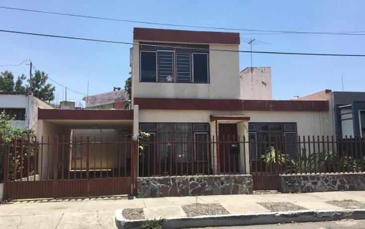 Foto de casa en venta en  2075, chapultepec country, guadalajara, jalisco, 1937284 No. 02