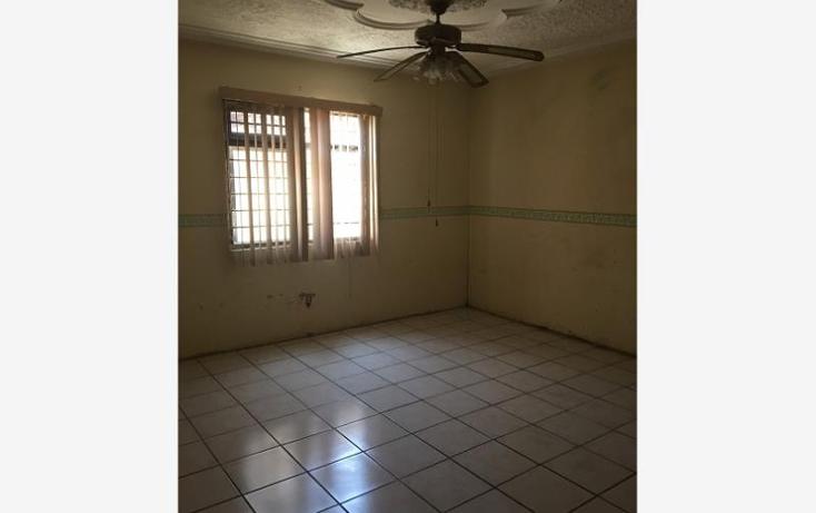 Foto de casa en venta en  2075, chapultepec country, guadalajara, jalisco, 1937284 No. 05