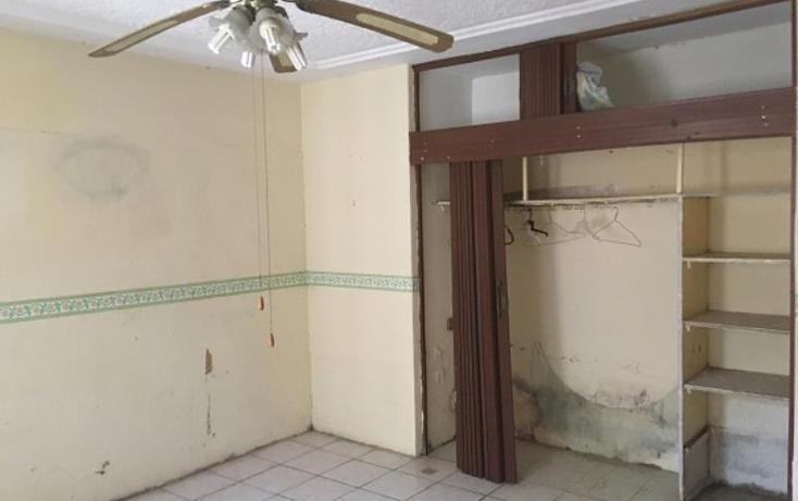 Foto de casa en venta en  2075, chapultepec country, guadalajara, jalisco, 1937284 No. 07