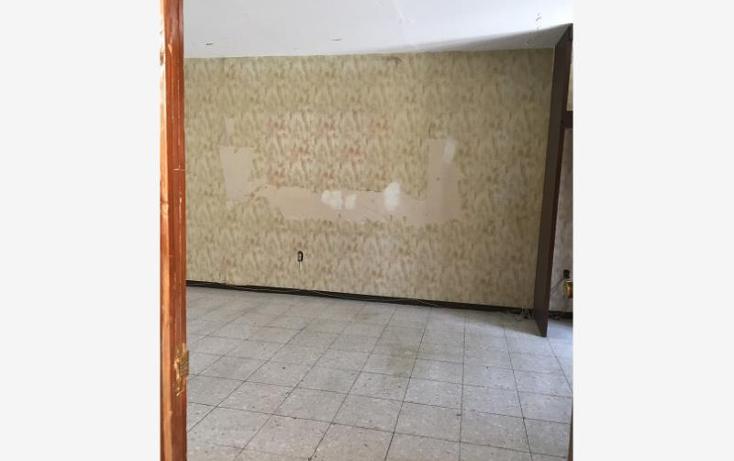 Foto de casa en venta en  2075, chapultepec country, guadalajara, jalisco, 1937284 No. 09