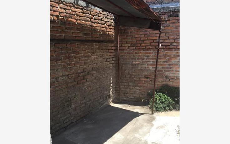 Foto de casa en venta en  2075, chapultepec country, guadalajara, jalisco, 1937284 No. 16