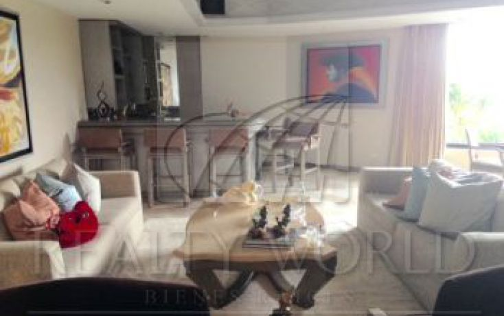 Foto de casa en venta en 208, balcones del valle, san pedro garza garcía, nuevo león, 1830007 no 02