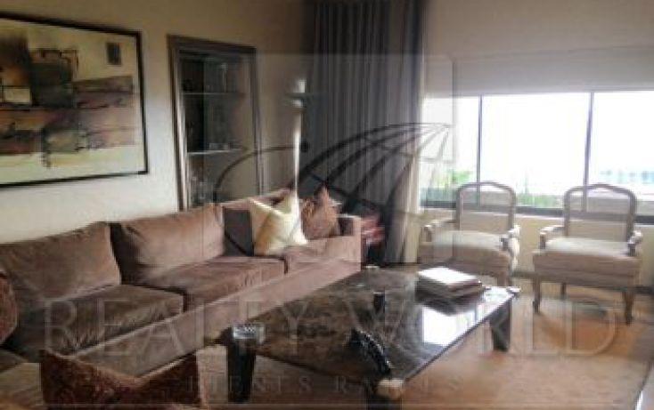 Foto de casa en venta en 208, balcones del valle, san pedro garza garcía, nuevo león, 1830007 no 03