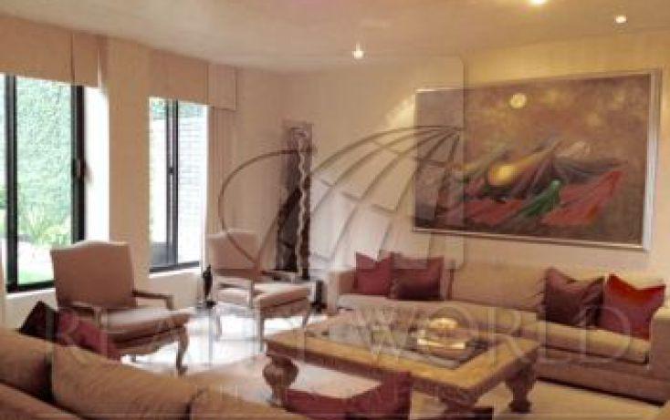 Foto de casa en venta en 208, balcones del valle, san pedro garza garcía, nuevo león, 1830007 no 07