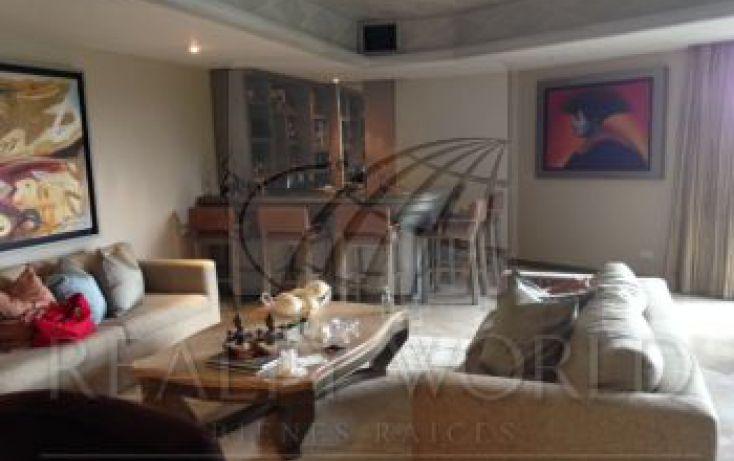 Foto de casa en venta en 208, balcones del valle, san pedro garza garcía, nuevo león, 1830007 no 10