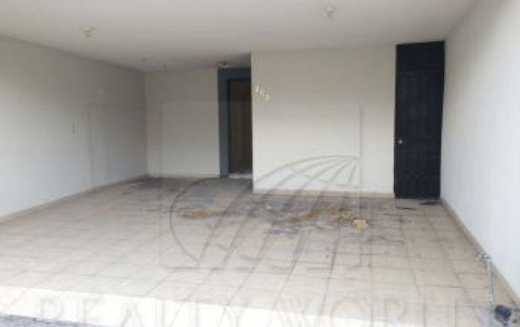 Foto de casa en venta en 208, cipreses residencial 4 sector, san nicolás de los garza, nuevo león, 1932238 no 02