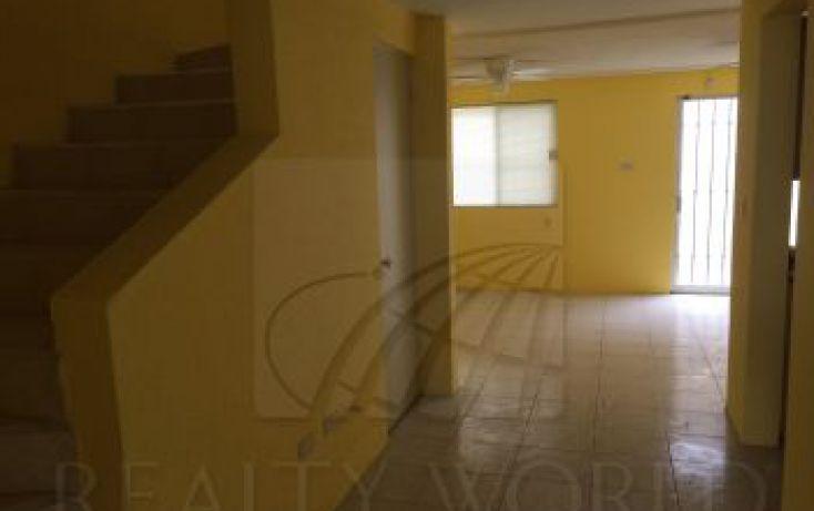 Foto de casa en venta en 208, cipreses residencial 4 sector, san nicolás de los garza, nuevo león, 1932238 no 03