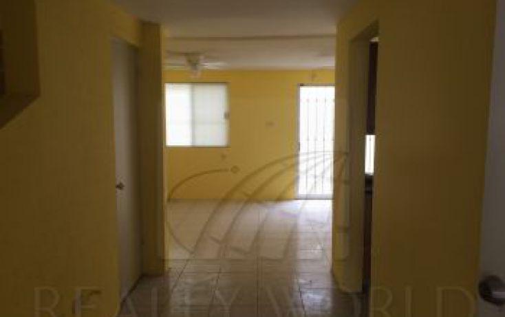 Foto de casa en venta en 208, cipreses residencial 4 sector, san nicolás de los garza, nuevo león, 1932238 no 04