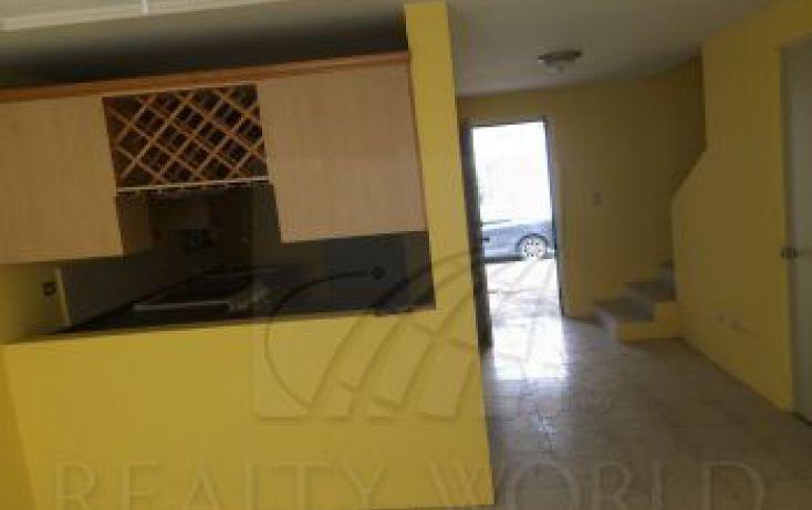 Foto de casa en venta en 208, cipreses residencial 4 sector, san nicolás de los garza, nuevo león, 1932238 no 05