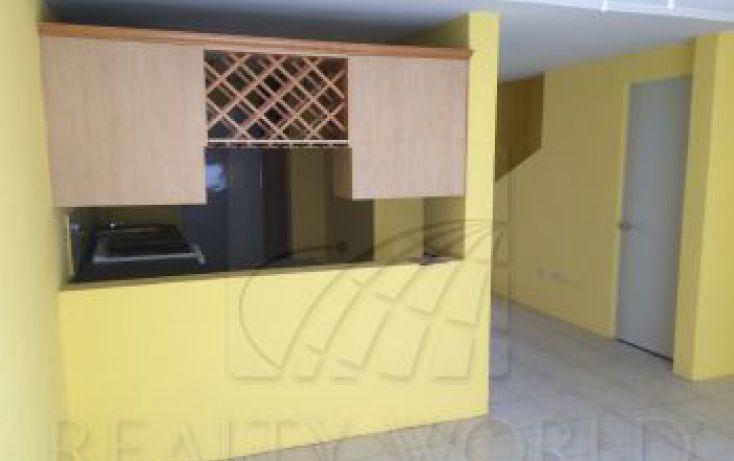 Foto de casa en venta en 208, cipreses residencial 4 sector, san nicolás de los garza, nuevo león, 1932238 no 06