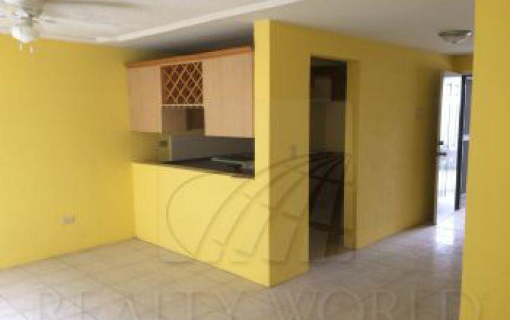 Foto de casa en venta en 208, cipreses residencial 4 sector, san nicolás de los garza, nuevo león, 1932238 no 07