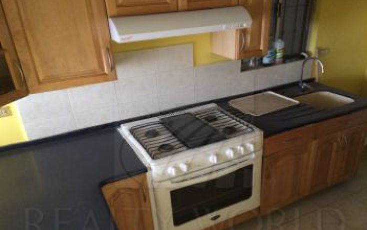 Foto de casa en venta en 208, cipreses residencial 4 sector, san nicolás de los garza, nuevo león, 1932238 no 08