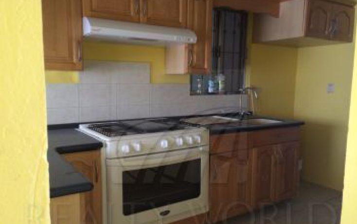 Foto de casa en venta en 208, cipreses residencial 4 sector, san nicolás de los garza, nuevo león, 1932238 no 09