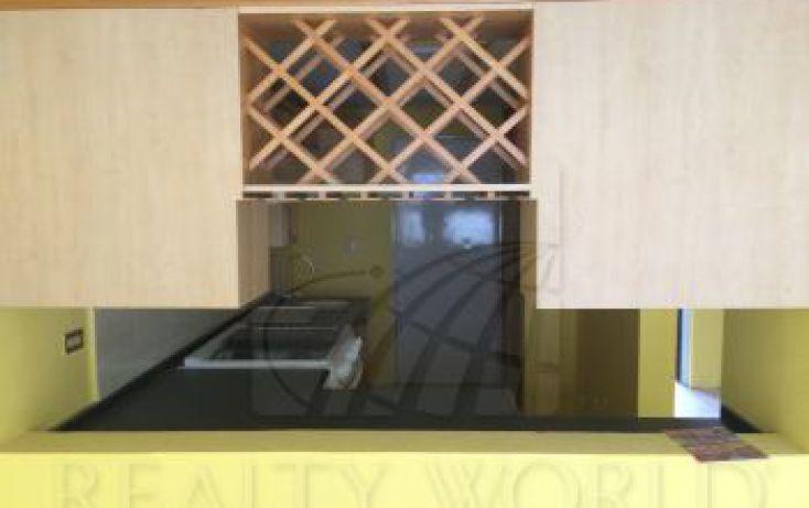 Foto de casa en venta en 208, cipreses residencial 4 sector, san nicolás de los garza, nuevo león, 1932238 no 10