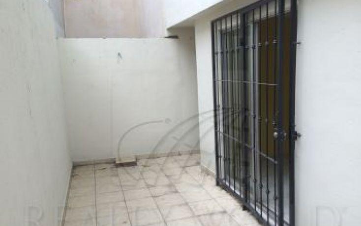 Foto de casa en venta en 208, cipreses residencial 4 sector, san nicolás de los garza, nuevo león, 1932238 no 11