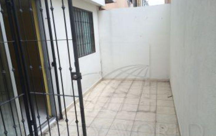 Foto de casa en venta en 208, cipreses residencial 4 sector, san nicolás de los garza, nuevo león, 1932238 no 12