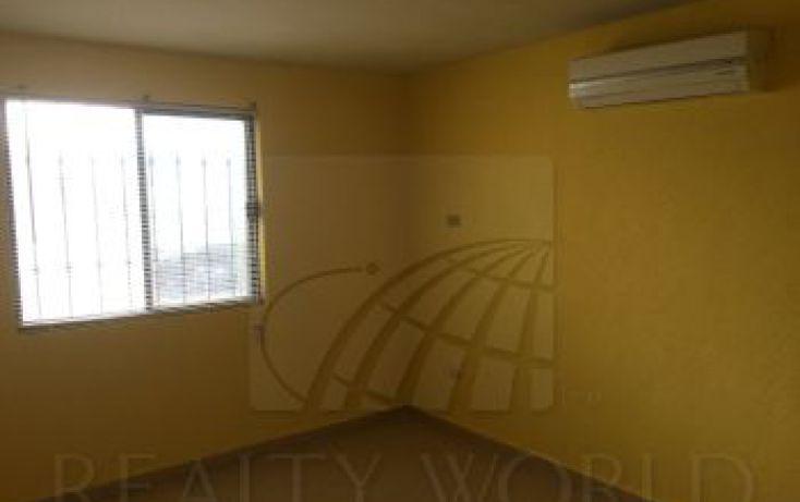 Foto de casa en venta en 208, cipreses residencial 4 sector, san nicolás de los garza, nuevo león, 1932238 no 15