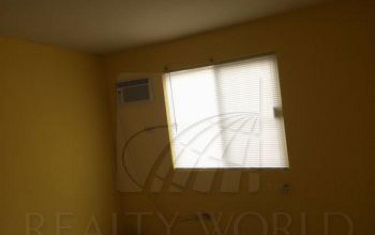 Foto de casa en venta en 208, cipreses residencial 4 sector, san nicolás de los garza, nuevo león, 1932238 no 16