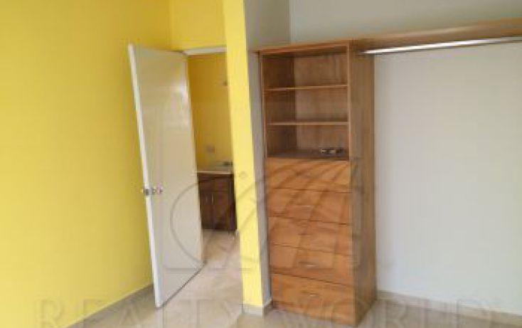 Foto de casa en venta en 208, cipreses residencial 4 sector, san nicolás de los garza, nuevo león, 1932238 no 17