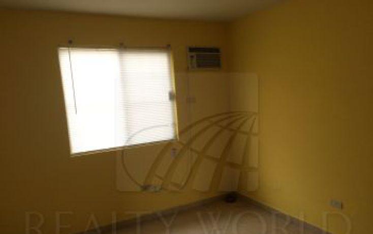 Foto de casa en venta en 208, cipreses residencial 4 sector, san nicolás de los garza, nuevo león, 1932238 no 18