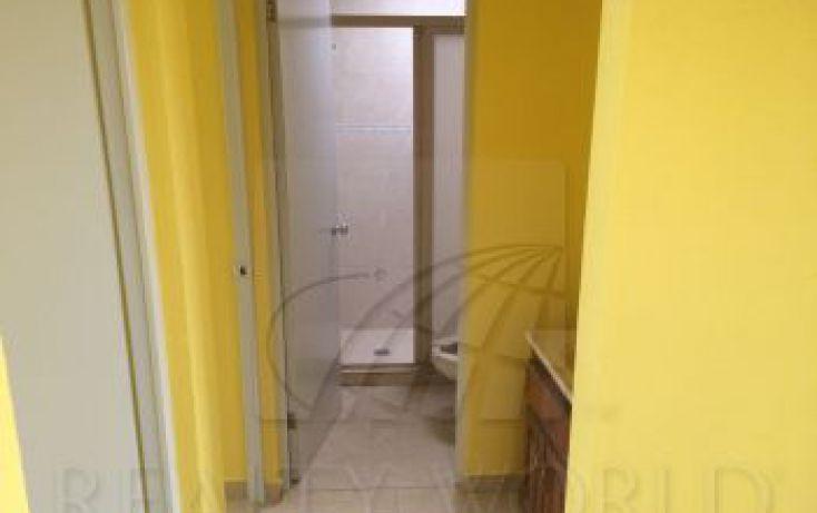Foto de casa en venta en 208, cipreses residencial 4 sector, san nicolás de los garza, nuevo león, 1932238 no 19