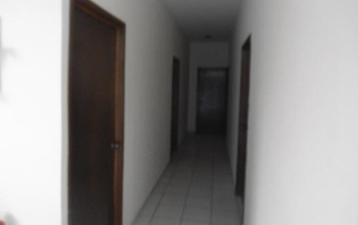 Foto de local en renta en  208, colima centro, colima, colima, 2000676 No. 11