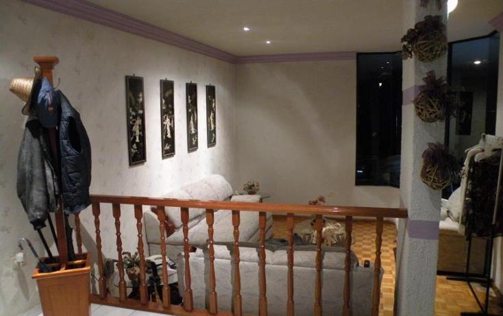 Foto de casa en venta en  208, cortazar centro, cortazar, guanajuato, 876551 No. 03
