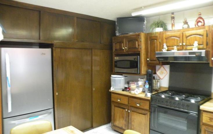 Foto de casa en venta en  208, cortazar centro, cortazar, guanajuato, 876551 No. 05