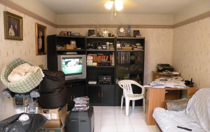 Foto de casa en venta en  208, cortazar centro, cortazar, guanajuato, 876551 No. 06