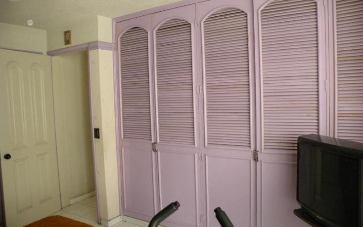 Foto de casa en venta en  208, cortazar centro, cortazar, guanajuato, 876551 No. 07