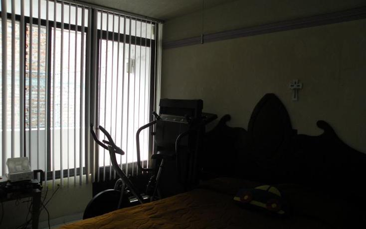 Foto de casa en venta en  208, cortazar centro, cortazar, guanajuato, 876551 No. 08