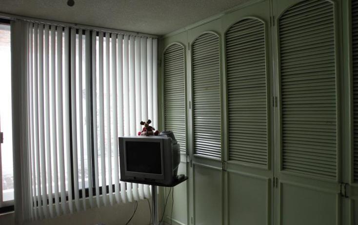 Foto de casa en venta en  208, cortazar centro, cortazar, guanajuato, 876551 No. 09