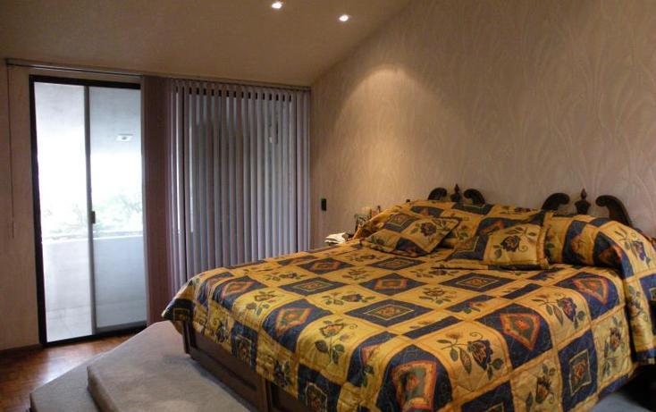 Foto de casa en venta en  208, cortazar centro, cortazar, guanajuato, 876551 No. 11