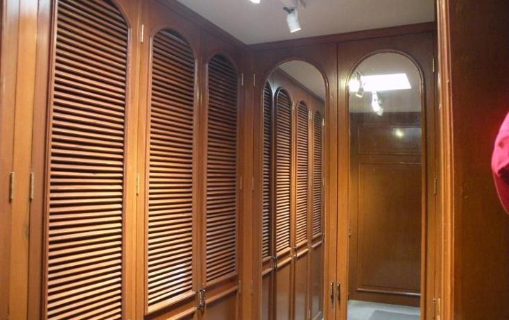 Foto de casa en venta en  208, cortazar centro, cortazar, guanajuato, 876551 No. 12