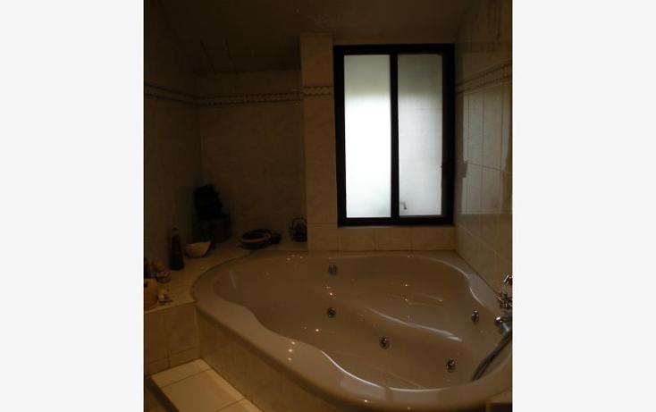 Foto de casa en venta en  208, cortazar centro, cortazar, guanajuato, 876551 No. 13