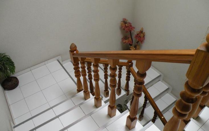 Foto de casa en venta en  208, cortazar centro, cortazar, guanajuato, 876551 No. 14