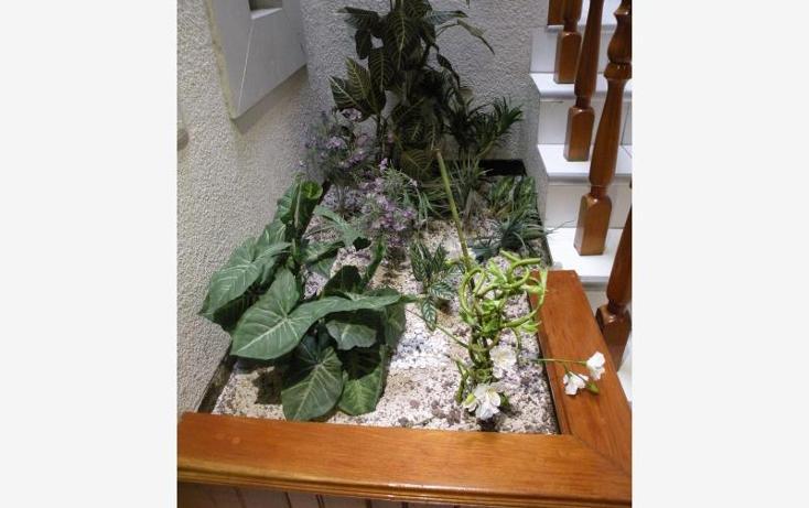 Foto de casa en venta en  208, cortazar centro, cortazar, guanajuato, 876551 No. 15